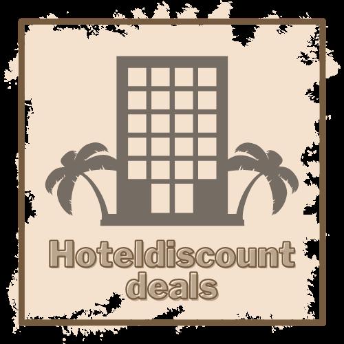Hoteldiscountdeals-logo