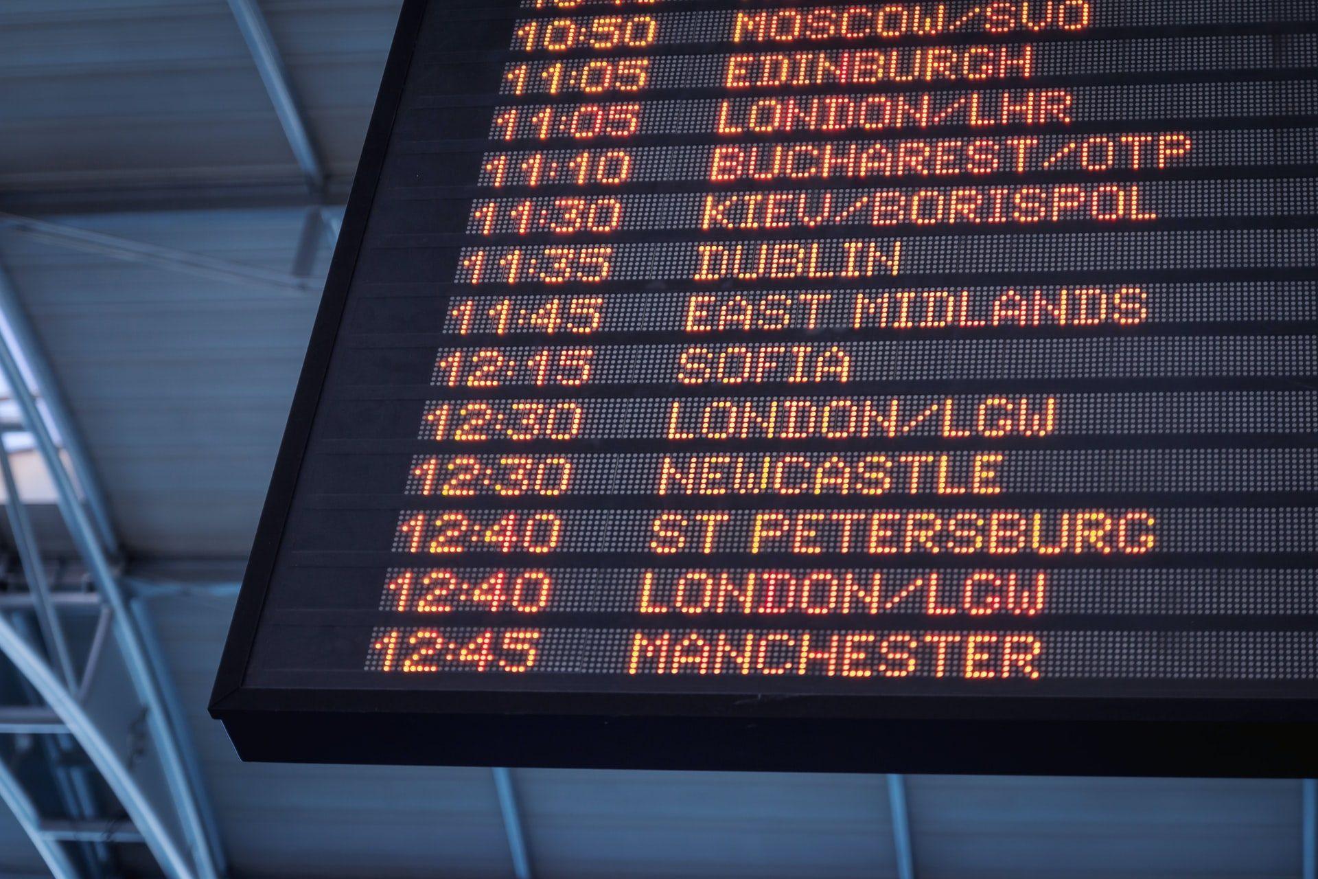airport-panel